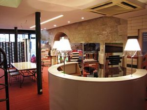 rairies-showroom-paris-comptoir-de-choix