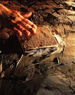 rairies-montrieux-historique-briqueterie-griffe