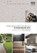brochure-rairies-montrieux_couverture-mini