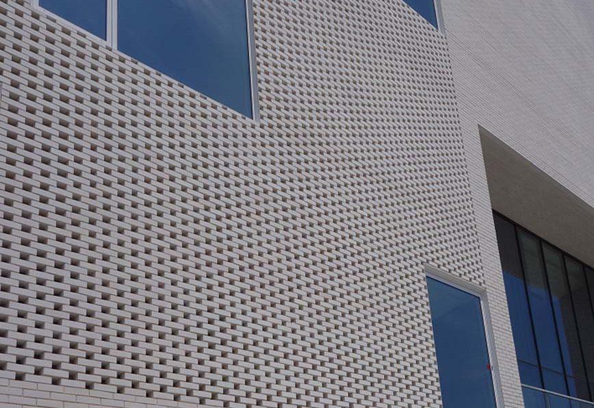 façade moucharabieh rairies montrieux