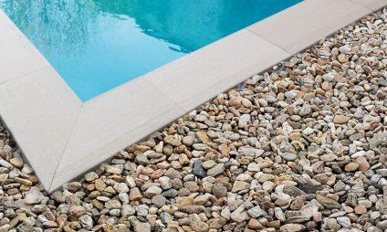 margelle silver piscine zoom