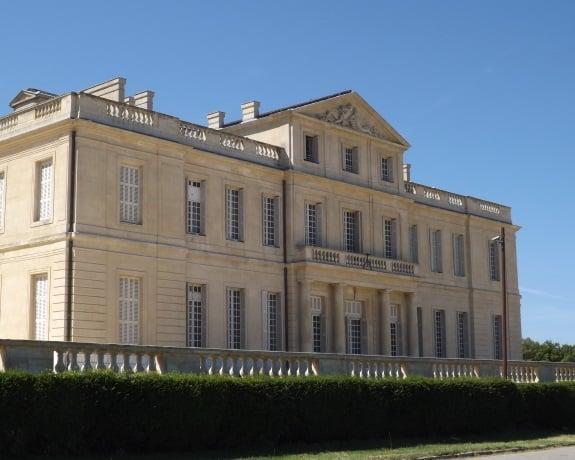 rairies-monument-historique-chateau-borely