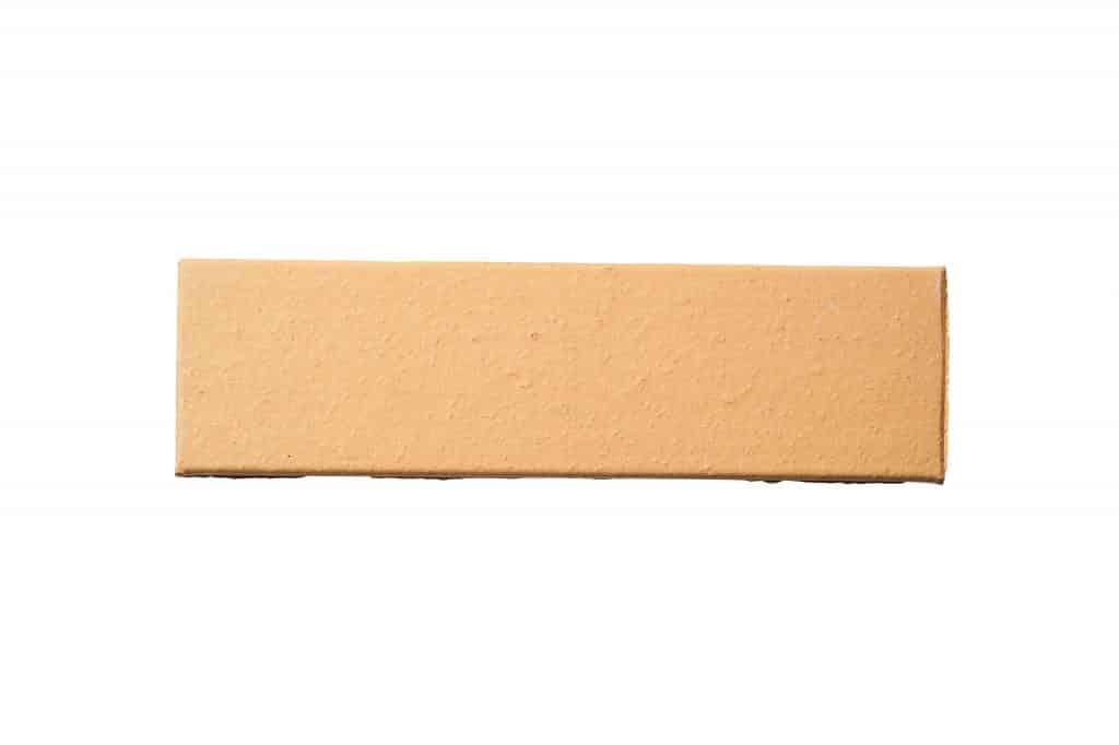 plaquette terre cuite couleur antares rairies. Black Bedroom Furniture Sets. Home Design Ideas