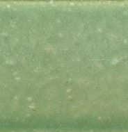 carreau eucalyptus